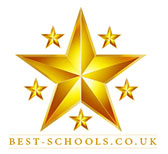 best-schools.co.uk Logo